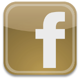 Click this Facebook Icon to go to the Dover Baptist Church Facebook page.
